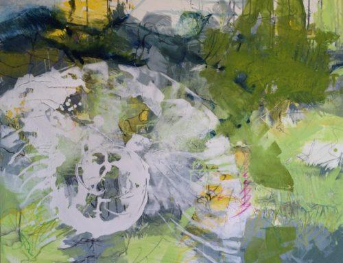7. Kunstbegegnung « L'Art Treffen 2018 » Programm: